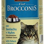 Animonda-Brocconis-Katzenfutter-mit-Seelachs-Huhn-12er-Pack-12-x-400-g-0