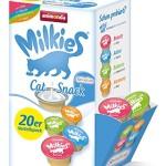 Animonda-Milkies-Selection-4-Sorten--5-Kapseln-20-Kapseln--15-g-0