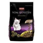 Animonda-Vom-Feinsten-Deluxe-Kitten-Trockenfutter-fr-wachsende-Katzen-im-ersten-Lebensjahr-mit-Geflgel-175-kg-0