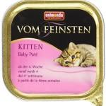 Animonda-Vom-Feinsten-Kitten-Baby-Pat-Nassfutter-fr-junge-Katzen-32-x-100-g-0
