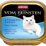 Animonda-Vom-Feinsten-kastrierte-Katzen-Nassfutter-fr-ausgewachsene-Katzen-mit-Pute-und-Forelle-32-x-100g-0