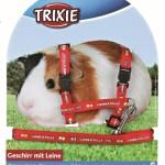 Trixie-6264-Meerschweinchengarnitur-stufenlos-verstellbar-21-35-cm10-mm-0