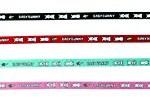 Trixie-6265-Garnitur-fr-kleine-Kaninchen-20-33-cm8-mm-farblich-sortiert-0