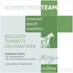 VERGLEICHSSIEGER-112017-AniForte-Katzenfutter-Probierpaket-4plus1-fr-Katzen-5-x-200g-Nassfutter-zum-Ausprobieren-aller-Sorten-Ohne-knstliche-Vitamine-und-chemische-Zustze-0-5