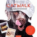 Catwalk-bis-zum-Hundenapf-0