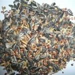 25-kg-Streufutter-Mischfuttermittel-fr-freilebende-Vgel-Winterstreufutter-0
