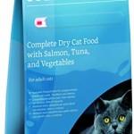 Amazon-Marke-Solimo-Komplett-Trockenfutter-fr-erwachsene-Katzen-mit-Lachs-Thunfisch-und-Gemse-1er-Pack-1-x-10-kg-0