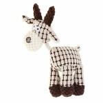 Balock-Schuhe-Plsch-HundespielzeugSes-Haariges-Molaren-Beifeste-SpielzeugePlschhund-Vocal-Pet-SpielzeugHunde-Spielzeug-Plsch-Hundespielzeug-fr-Welpen-Kleine-Mittelgroe-Hunde-Beige-0