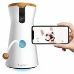 Furbo-Hundekamera-Full-HD-WiFi-Haustierkamera-mit-Leckerli-Ausgabe-2-Wege-Audio-und-Bell-Alarm-bekannt-aus-VOX-hundkatzemaus-0