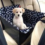 Hunde-Autositz-Einzelnsitz-Fr-Rckbank-MATCC-Wasserdicht-Hund-Autositzbezug-Autositz-Fr-Haustier-Abriebfest-Hund-Sitzbezug-Autoschutzdecke-Hunde-Auto-Hundedecke-Hunde-Autoschondecke-536035cm-0