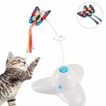 Xiruisz-Elektronisch-drehendes-Katzenspielzeug-mit-rotierendem-Schmetterling-Wei-0