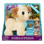 Hasbro-FurReal-Friends-C2178EU4-Pax-mein-ich-muss-mal-Hndchen-Elektronisches-Haustier-0