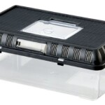 Exo-Terra-PT2280-Brutbox-gro-0