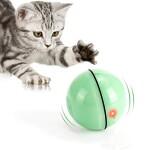 WWVVPET-Interaktives-Katzenspielzeug-Ball-mit-LED-Licht-selbstdrehender-360-Grad-Ball-wiederaufladbares-interaktives-USB-Katzenspielzeug-zur-Stimulierung-des-Jagdtriebs-Lustiges-Jger-Spielzeug-0